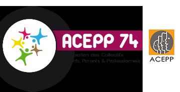 ACEPP74